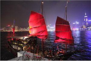 Hong Kong56_resize